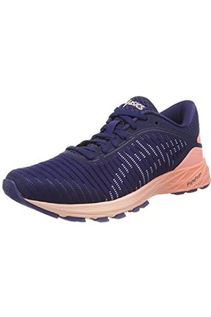 Asics Women's Dynaflyte 2 Training Shoes, Indigo / /Begonia 4901