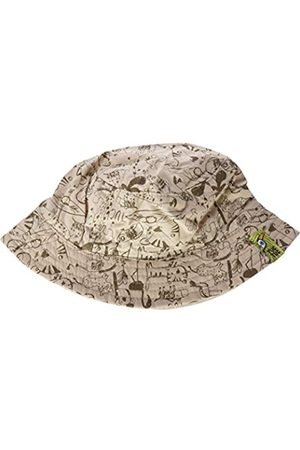 Tuc Tuc Baby Boys' Jungle Draw Cap