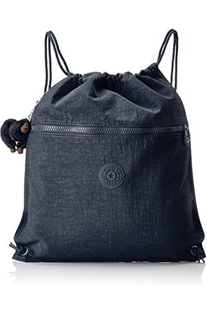 Kipling SUPERTABOO Kid's Sports Bag, 45 cm, 15 liters
