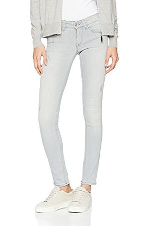 Tommy Hilfiger Women's Low Rise Sophie Dybegrst Skinny Jeans