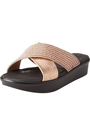 Skechers Women's 38682 Open Toe Sandals