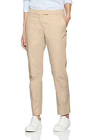 6c389ff5c52d Marc O  Polo summer women s trousers   jeans