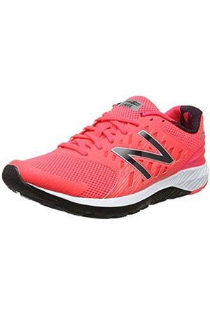 New Balance Women's Fuel Core Urge V2 Running Shoes