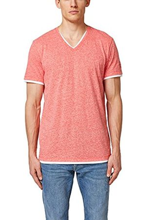 Esprit Men's 998ee2k815 T-Shirt