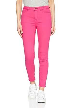 Esprit Women's 028cc1b017 Trouser