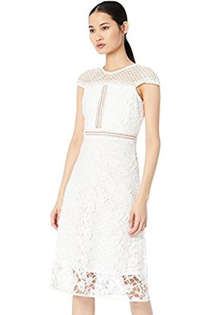 TRUTH & FABLE Women's Dress