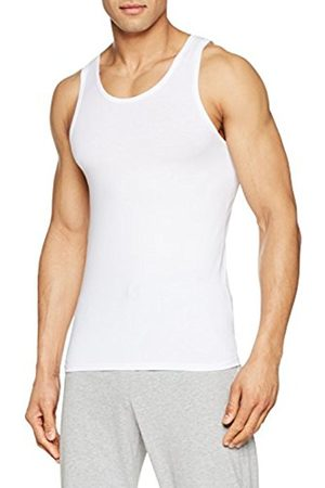 Abanderado Men's ASA040Z Sport Shirt