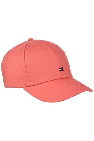 Tommy Hilfiger Baby Classic BB Cap