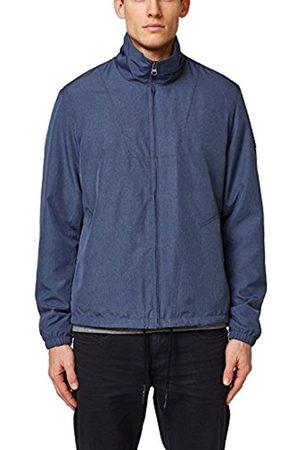 Esprit Men's 038ee2g018 Jacket