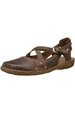 f4c8b1286d5 Buy Josef Seibel Sandals for Women Online