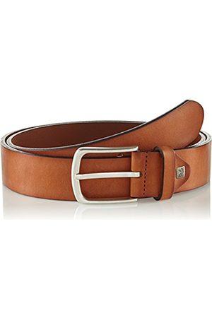 Lindenmann Men's Echt Leder 1090091.022 Belt