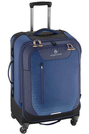 Eagle Creek Trolley Spinner Expanse AWD 26 Reisetasche mit Vier Rollen Hand Luggage, 66 cm