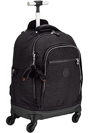 Kipling ECHO School Bag, 50 cm, 29 liters