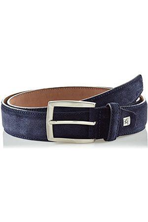 Lindenmann Men's Echt Leder 1007331.040 Belt