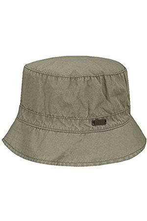 Döll Boy's Hut 1819451684 Hat