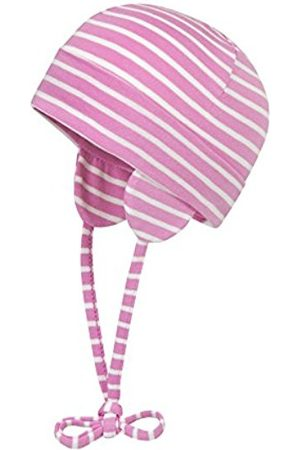 Döll Unisex - Baby Hat