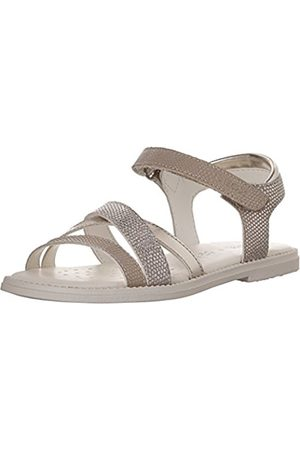feaf6419 J girls' sandals, compare prices and buy online