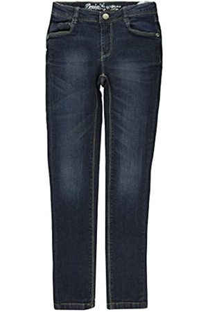 Lemmi Girls' Jeans - - 16 Years