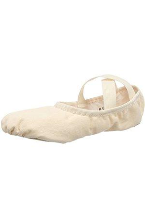 So Danca Women's Sd120 Ballet