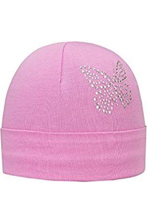 Döll Girl's Topfmütze Jersey 1815840908 Hat