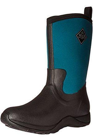 Muck Women's Arctic Weekend Wellington Boots