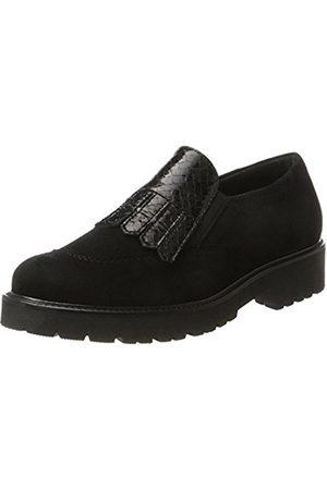 Semler Women's Elena Loafers Size: 3.5 UK