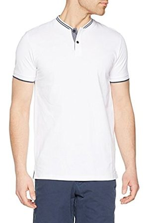 Esprit Collection Men's 038eo2k007 Polo Shirt