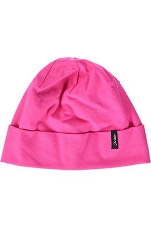 Sterntaler Girl's Mütze Hat