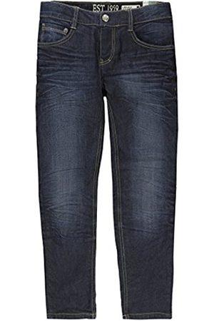 Lemmi Boy's Trousers - - 7 Years
