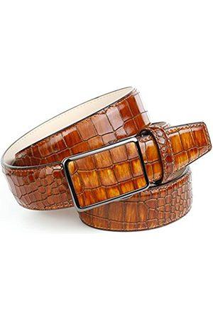 Anthoni Crown Men's 17KA30 Belt