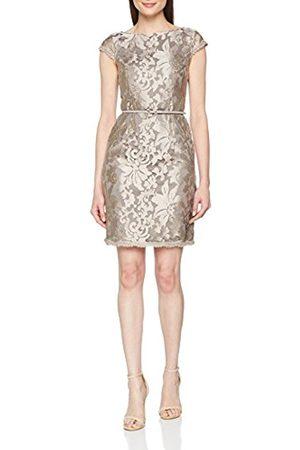 Esprit Collection Women's 028eo1e046 Party Dress
