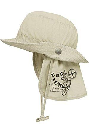 Döll Boy's Hut MIT Nackenschutz 1819456684 Hat