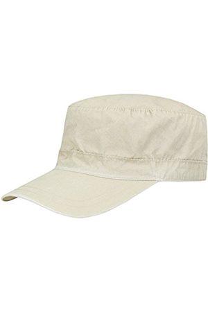 Döll Boy's Baseballmütze 1819230684 Hat