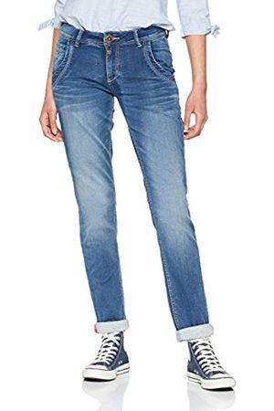 Timezone Women's Regular Romy Jogg Slim Jeans