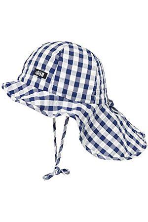 Döll Girl's Sonnenhut MIT Nackenschutz 1815007677 Hat