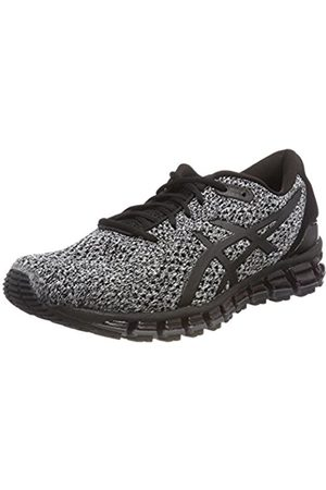 Asics Men's Gel-Quantum 360 Knit 2 Competition Running Shoes, / 9001