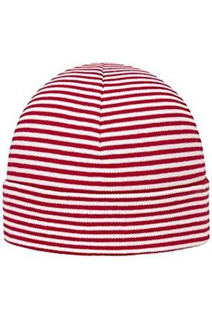 Döll Baby Boys' Hat - - 49