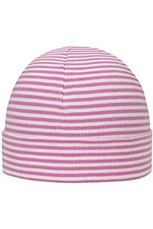 Döll Topfmütze Jersey Unisex Hat - - 45