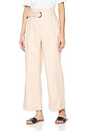 Intropia Women Trousers - Women's P792PAN06097509 Trousers