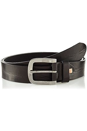 Lindenmann Men's Echt Leder 1003290.010 Belt