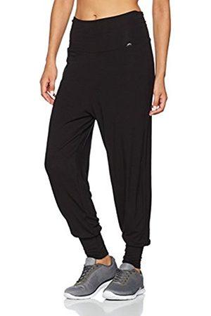 Trigema Women's 542090 Trousers