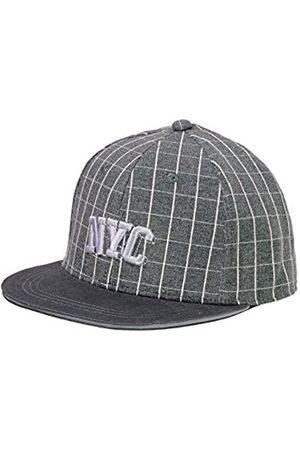 maximo Boy's NYC Cap