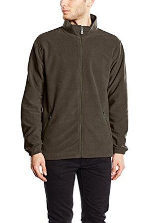 Trigema Men's 655104 Jacket