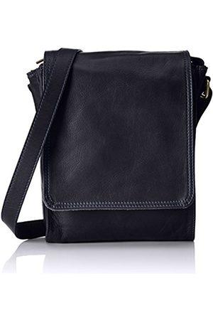 Chicca borse Unisex Adults' Bag Organisers