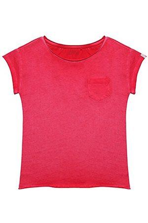 Esprit Girl's RL1036503 T-Shirt