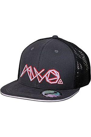maximo Boy's Mxo Cap