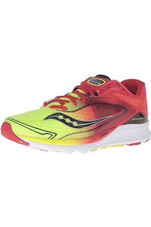 Saucony Kinvara 7, Men's Running Shoes
