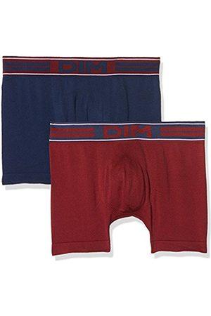 Dim Men's AD000JQ Boxer Shorts