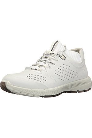 Ecco Women's Intrinsic TR Fashion Sneaker