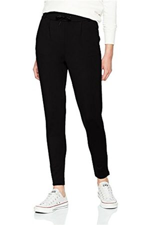 Noisy May Women's Nmpower NW Pants Noos Trouser